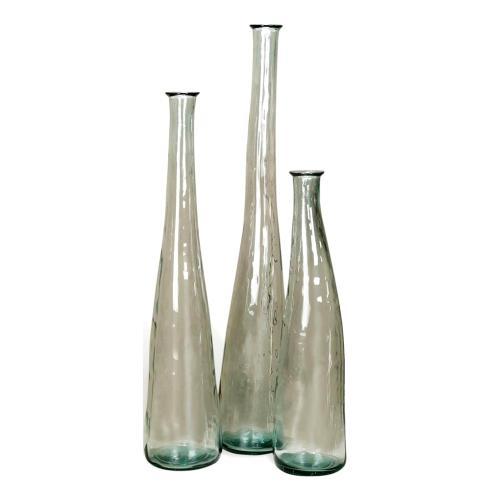 Floor Glass Vases Photo Trend Ideas