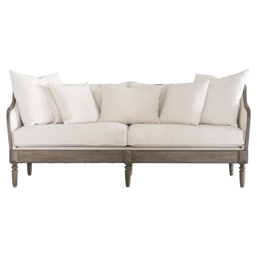 french country sofa www energywarden net french country sofas living room french country sofas living room