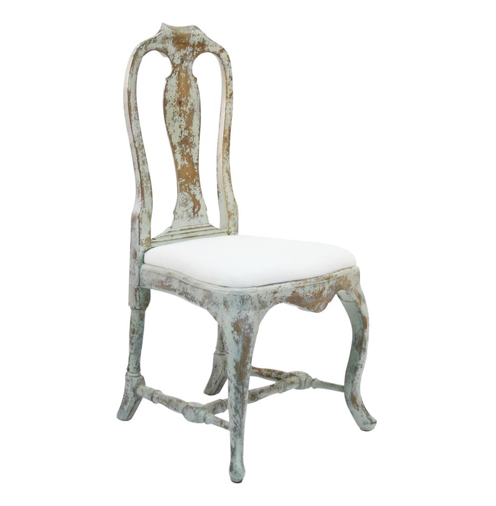 title | French Style Dining Chair