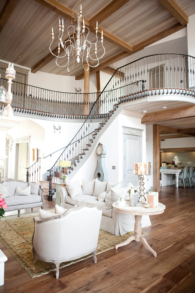 French Country Living Room Kathy Kuo Blog Kathy Kuo Home