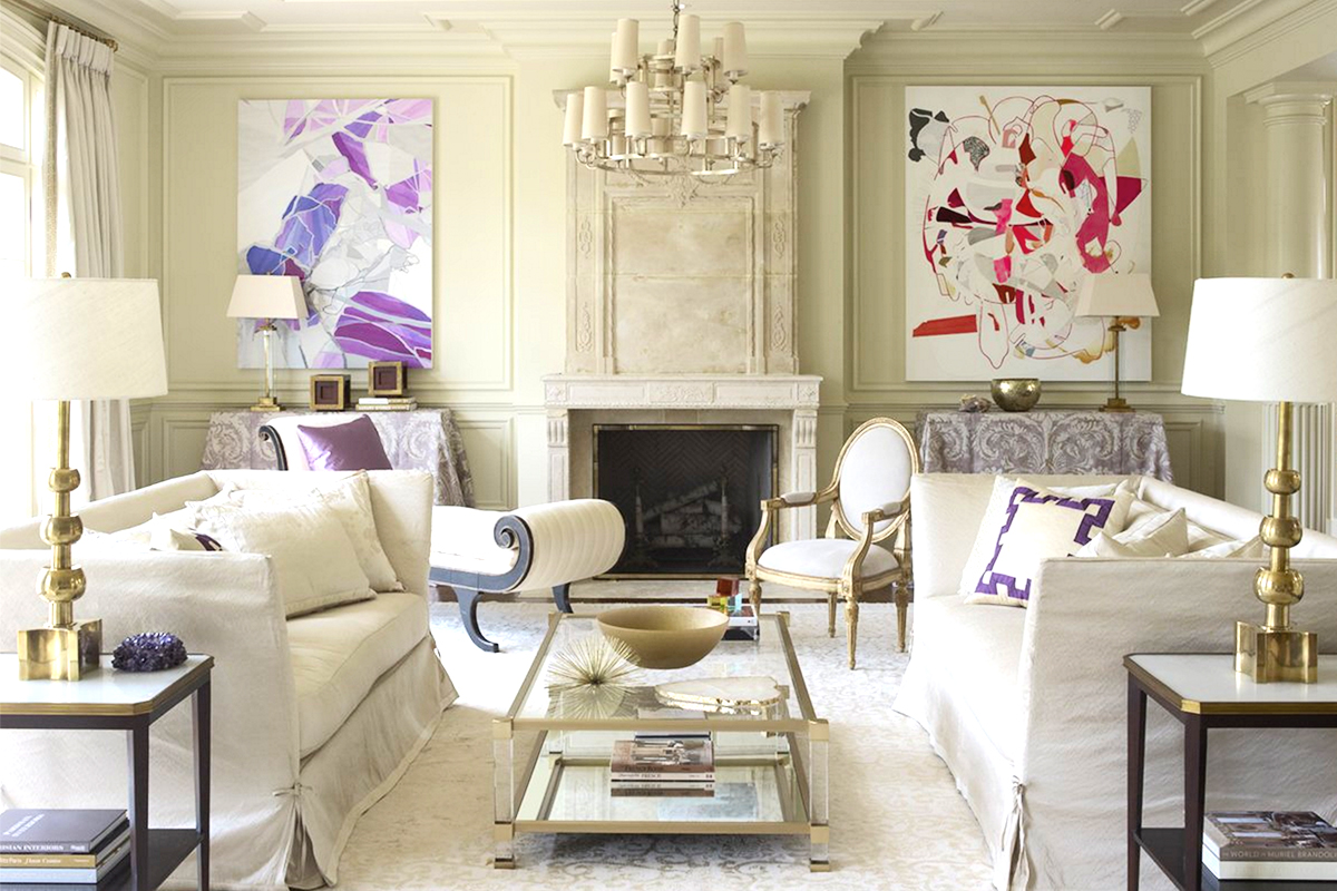 Are You Saying These 9 Interior Design Words Correctly    Kathy Kuo         ten common interior design words that are difficult to pronounce  Read  on so you can demonstrate your design expertise to friends  clients and   let s be