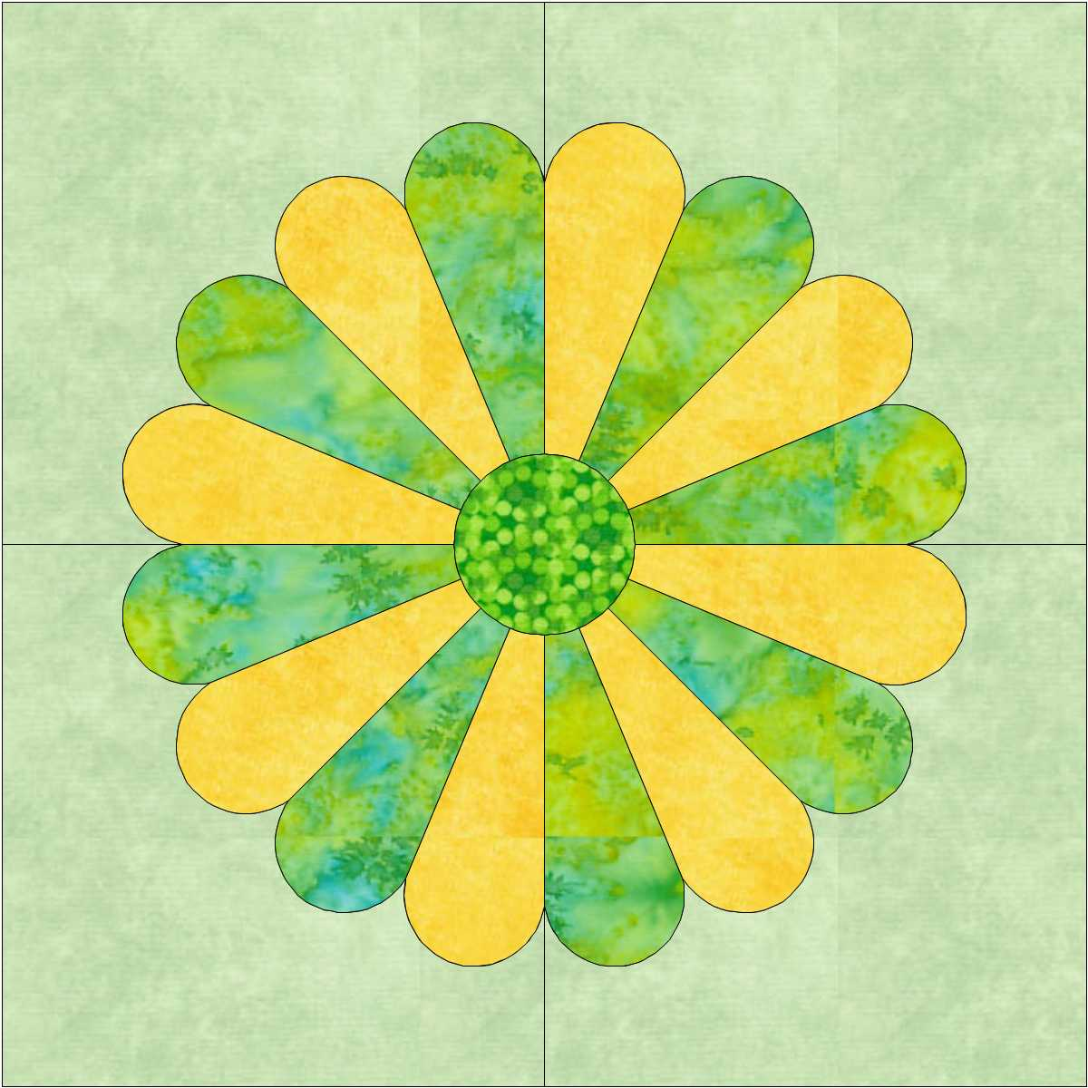 Art Concepts For Quilting Balance Part 1 Kathy K Wylie