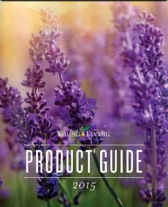 product-guide-2015-1