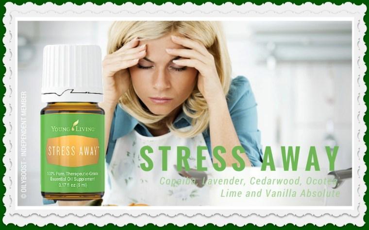 stressawaycroppededgy