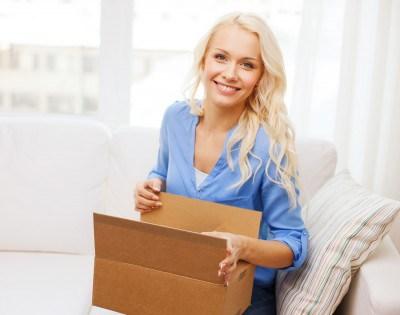 bigstock-home-post-delivery-and-happi-62515565-e1449026838599