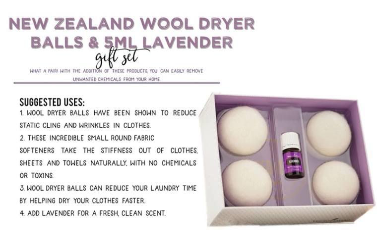october-dryer-balls