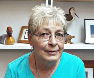 Barbara Hurka