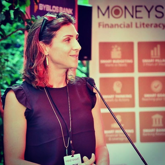 At the MoneySmart Bootcamp kickoff organized by eventaonline and sponsoredhellip