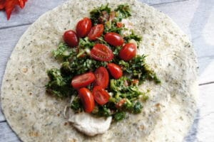 oil-free-hummus-and-tabbouleh-wrap-5-300x200-1-300x200 Oil-Free Hummus and Tabbouleh Wrap