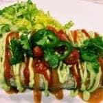 33234281275_7c6e331453_o-150x150-1 The Best Ultimate Vegan Lentil Black Bean Burrito Ever