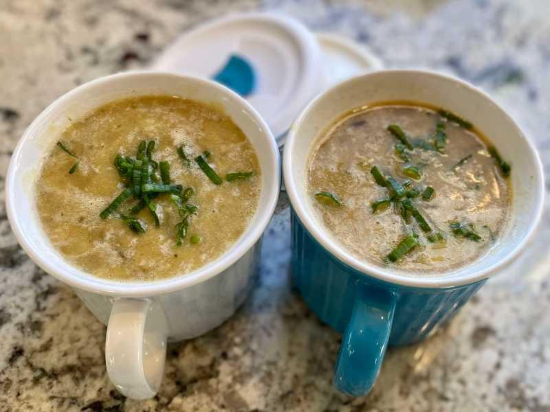 potato-leek-soup-to-gojpg-1024x768 Potato Leek Soup