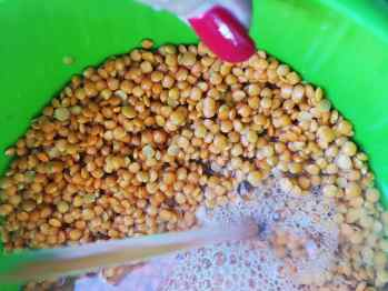 45070800982_cdb7db9f83_o-300x225 Crockpot Curry Crushed Lentil Stew