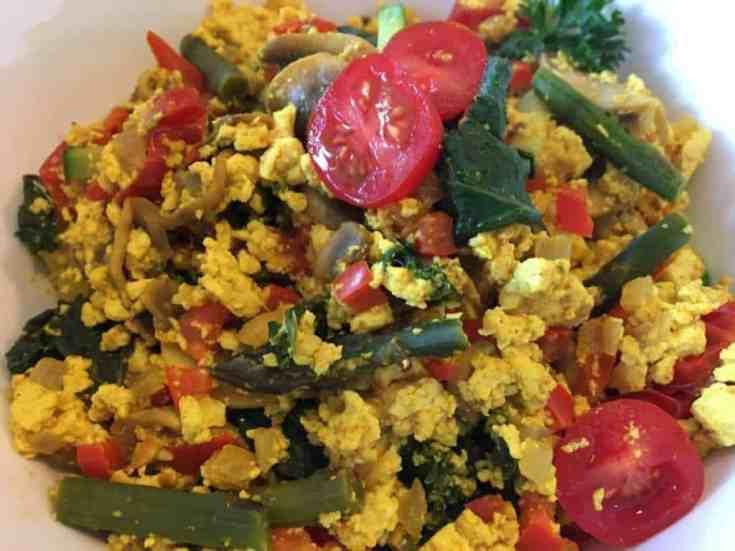rustic-curry-tofu-scramble-1024x768-2 Skinny Veggie Tofu Scramble