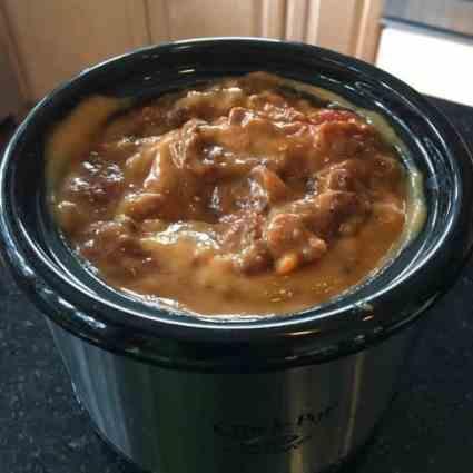 vegan-chili-cheese-dip-300x300 Skinny Chili 'Cheese' Dip