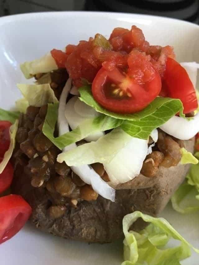 the-potato-taco-why-not-opt-for-a-spud-shell-2 Taco Tuesday Skinny Potato Tacos