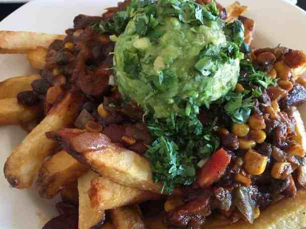 IMG_8940-300x225 Skinny AF Loaded Chili Fries