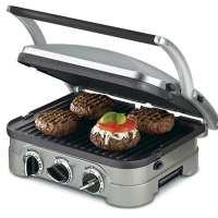 91qmf3L3-XL._SX679_ Skinny Roasted BBQ Cauliflower Panini Wrap