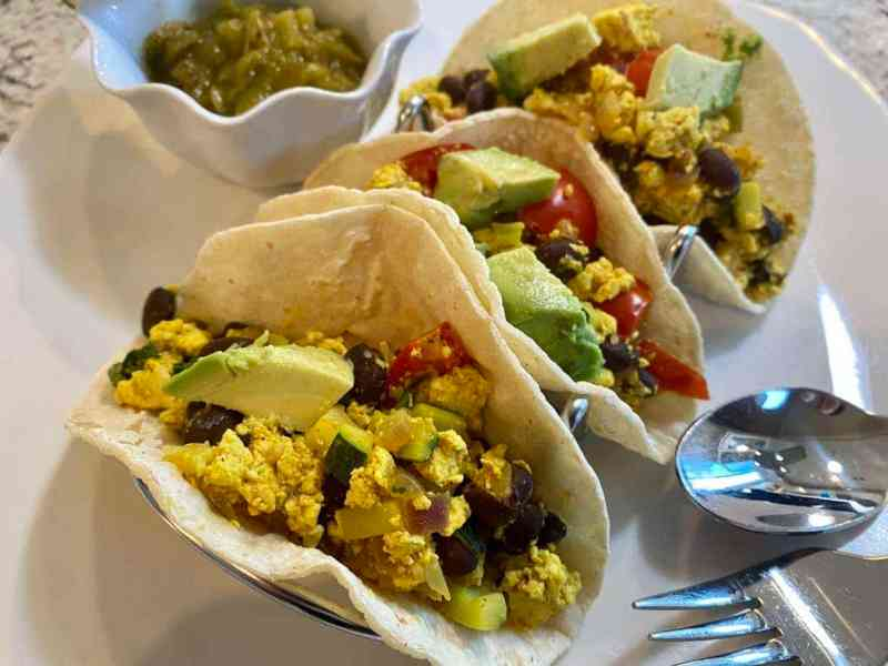 BREAKFAST-TACOS-SERVEDjpg-1024x768 Vegan Breakfast Tacos