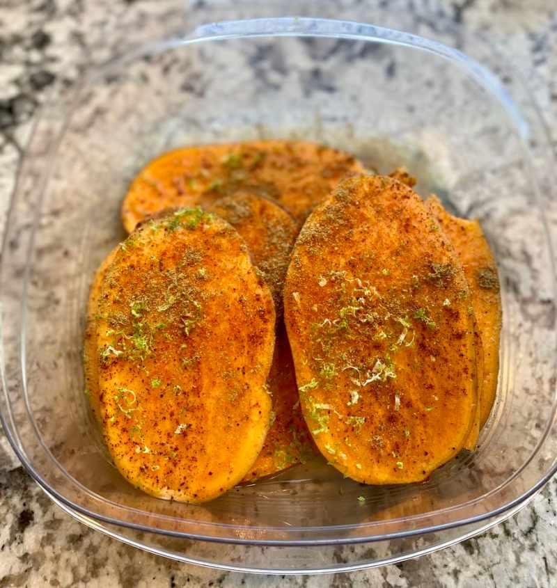 IMG_0477-970x1024 Sweet Potato Tacos