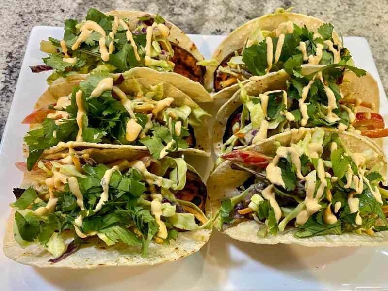 IMG_0551-1024x768 Sweet Potato Tacos