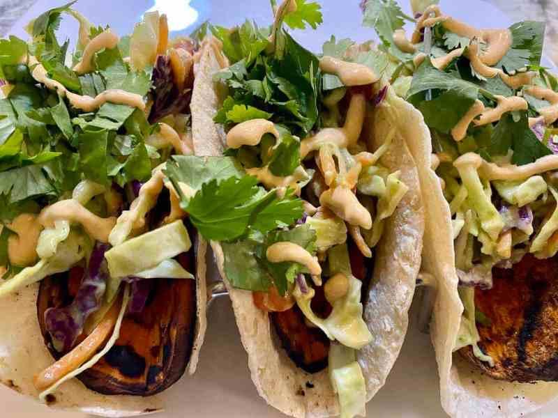 IMG_0556-1024x768 Sweet Potato Tacos