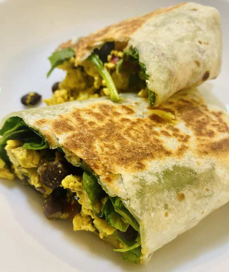 VEGAN-BREAKFAST-BURRITO-1-862x1024 Vegan Breakfast Tacos
