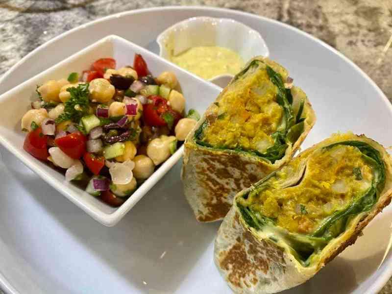 red-lentil-sandwichjpg-1024x768 Mediterranean Salad