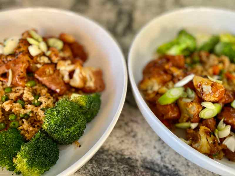 served-general-tso-cauliflowerjpg-1024x768 General Tso Cauliflower