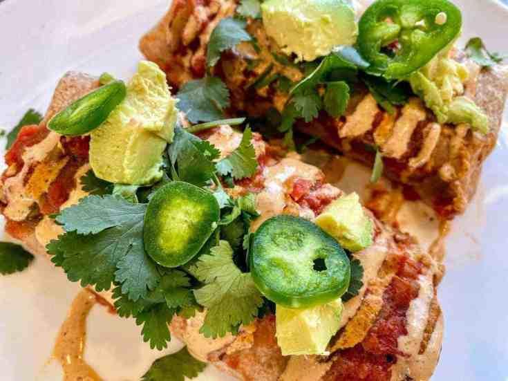 vegan enchiladas 2jpg