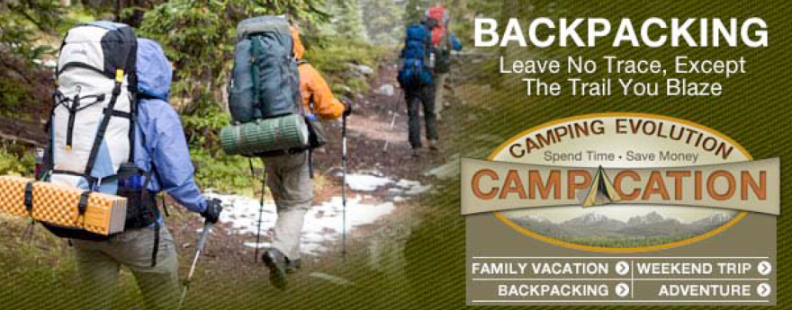 Camp-cations PDF Binder_Page_3