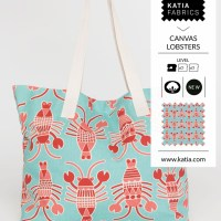 7 backpack, bag, messenger bag and toiletry case patterns to sew using our most resistant fabric: Canvas