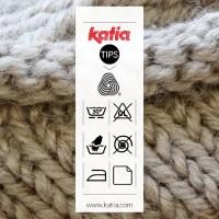 5 consejos para cuidar prendas de lana tejidas a mano