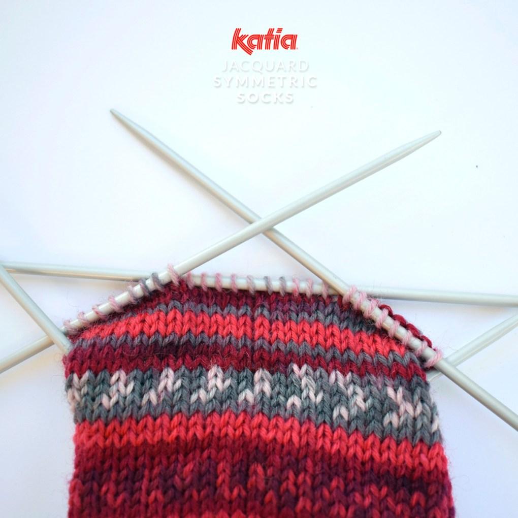 tutoriel-tricoter-chaussettes 5