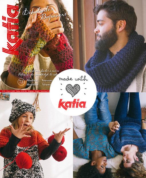 catalogues-debutantes-katia