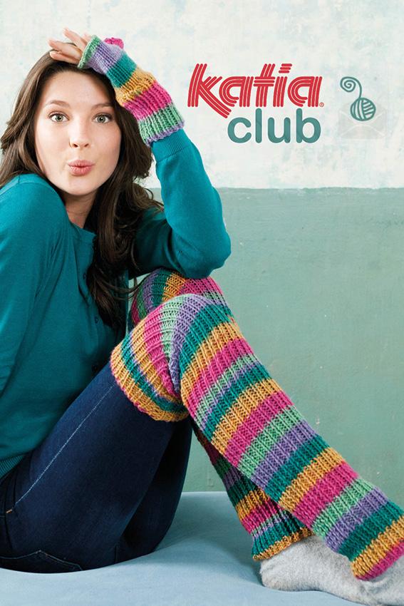 club-katia-es