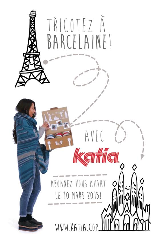 tricotez-barcelaine-katia-blog