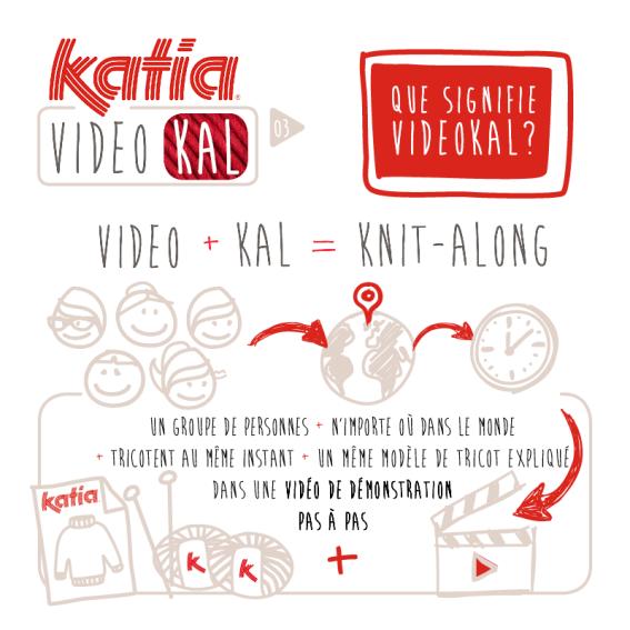 videoKAL-FR