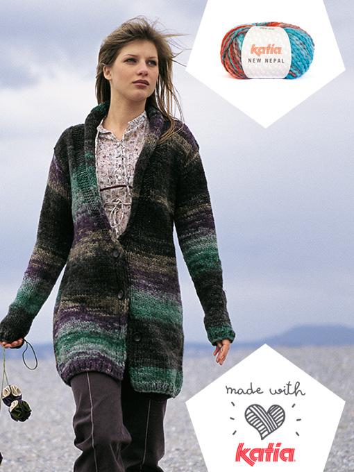 freepattern-katia-jacket-new-nepal-02