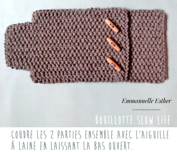 DIY-bouillotte-emmanuelle-CFT-05