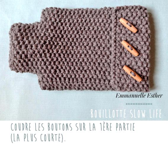 DIY-bouillotte-emmanuelle-CFT-06