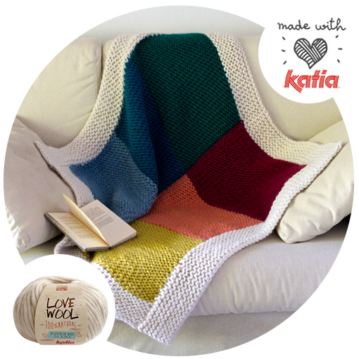 love-wool-katia-blanket