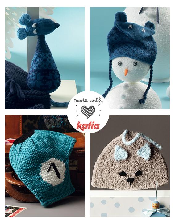 bonnet-pilot-souris-chaton-bebe-tricot