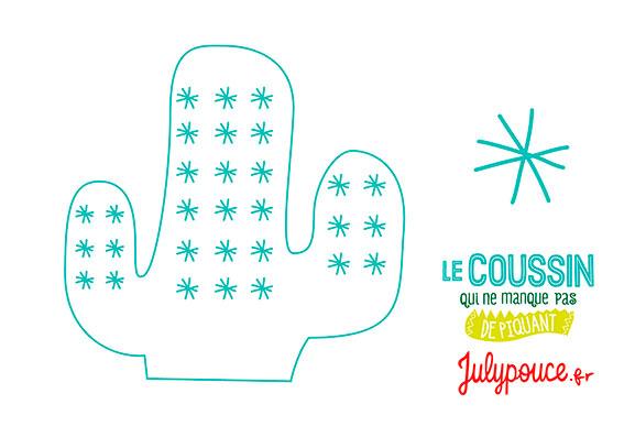 coussin-cactus-julypouce-02
