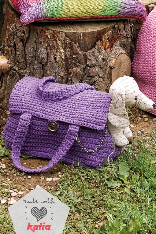 6 idées à tricoter pour vos animaux de compagnie