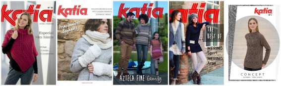 katia-magazines-fall-winter-15-16-02