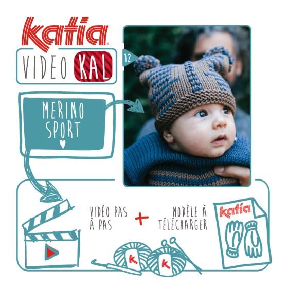 videoKAL12-FR