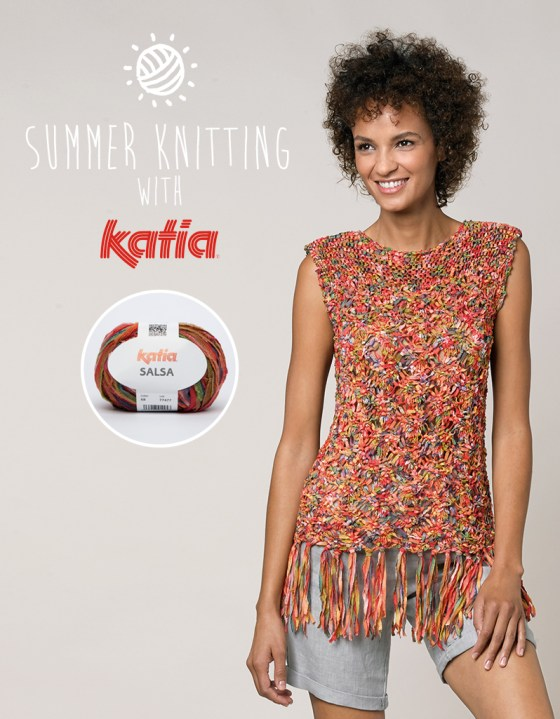summertime-knitting-must-have-top-fringes-ok