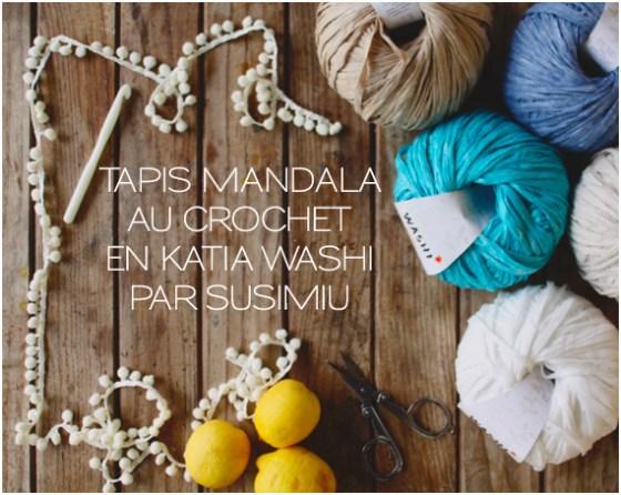 susimiu-katia-washi-mandala-Tapis-crochet-FR