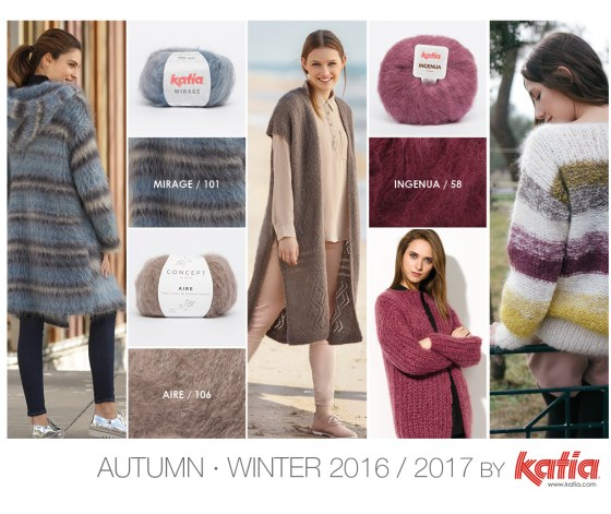 fashion-trends-aw1617-mohair-knitting-katia