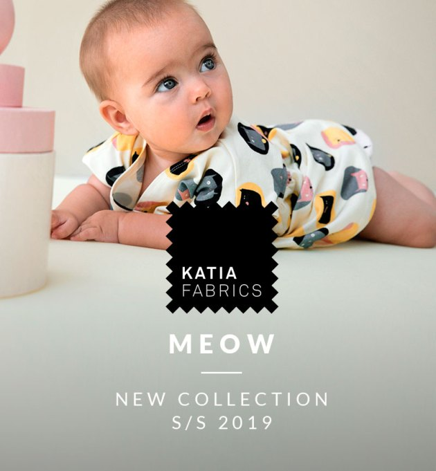 collection-tissus-katia-fabrics-printemps-ete-2019